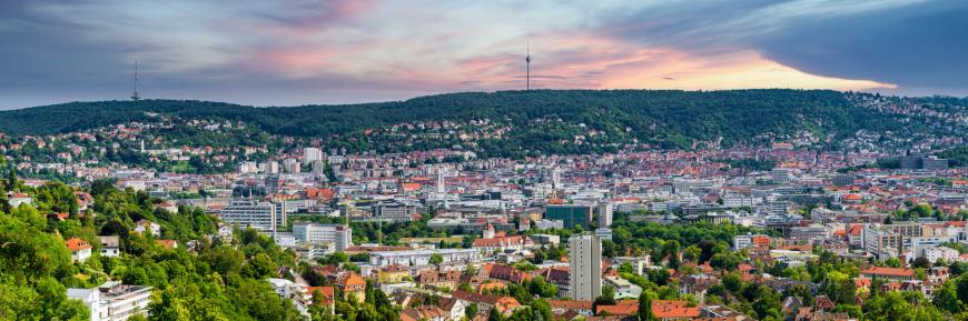 24 Stunden Pflege Stuttgart